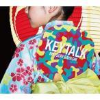 CD/KEYTALK/MATSURI BAYASHI (歌詞付)