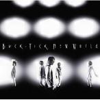 CD/BUCK-TICK/New World (歌詞付) (通常盤)