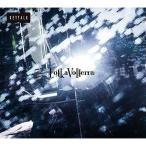 CD/KEYTALK/ロトカ・ヴォルテラ (歌詞付) (完全生産限定盤)