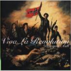 ★CD/Dragon Ash/Viva La Revolution