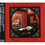 "★CD/Mr.Itagaki aka Ita-Cho ""The Big Bambu""/""It's My Thing"""