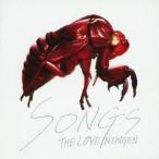 CD/THEラブ人間/SONGS