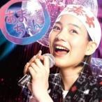 CD/大友良英/あまちゃんアンコール 連続テレビ小説 あまちゃん オリジナル・サウンドトラック 3 (解説付) (通常盤)画像