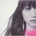CD/Salley/フューシャ (歌詞付) (通常盤)