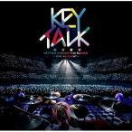 CD/KEYTALK/KEYTALKの武道館で舞踏会 〜shall we dance?〜