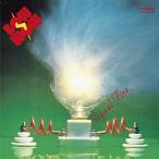 CD/BOWWOW/SIGNAL FIRE (解説付/紙ジャケット) (初回限定盤)