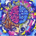 CD/ヒステリックパニック/LIVE A LIVE (歌詞付)