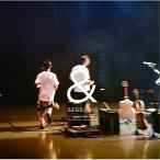 CD/田島貴男&長岡亮介/SESSIONS (通常盤)