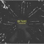CD/SANABAGUN./OCTAVE (解説歌詞付)