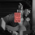 CD/藤巻亮太/RYOTA FUJIMAKI Acoustic Recordings 2000-2010 (歌詞付)