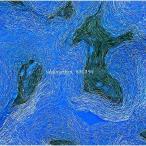 CD/サカナクション/834.194 (歌詞付) (通常盤)