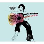 CD/斉藤和義/歌うたい25 SINGLES BEST 2008-2017 (歌詞付) (通常盤)
