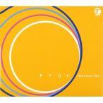 ショッピングSelection CD/オムニバス/BPQC SELECTION TWO