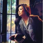 CD/八神純子/夢みる頃を過ぎても (SHM-CD) (解説歌詞付)