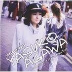 ショッピングSelection CD/阿川泰子/ゴールデン☆ベスト 阿川泰子 -Contemporary Selection- (SHM-CD) (解説歌詞付)