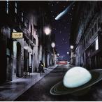 CD/BUCK-TICK/No.0 (SHM-CD) (歌詞付) (通常盤)