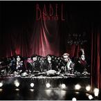 CD/BUCK-TICK/BABEL (SHM-CD) (歌詞付) (通常盤)