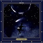 CD/BUCK-TICK/Moon さよならを教えて (SHM-CD) (歌詞付) (通常盤)