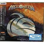 CD/ハロウィン/スカイフォール (解説付) (完全生産限定盤)