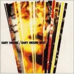 CD/ゲイリー・ムーア/ゲイリー・ムーア・ベスト