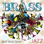 ショッピングSelection ★CD/オムニバス/BRASS BEST SELECTION JAZZ
