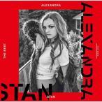 CD/アレクサンドラ・スタン/ザ・ベスト (解説付) (通常盤)
