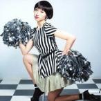 ★CD/横山ルリカ/Walk My Way (DVD付(Debut Single Making Video収録)) (初回限定盤B)