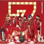 CD/Gacharic Spin/確実変動 -KAKUHEN- (CD+DVD) (歌詞付) (初回生産限定盤Type-A)