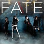 CD/Mary's Blood/FATE (CD+DVD) (歌詞付) (初回限定盤)