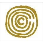 CD/Cocco/20周年リクエストベスト+レアトラックス (3CD+DVD) (歌詞付) (初回限定盤B)