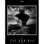 DVD/BUCK-TICK/TOUR アトム 未来派 No.9 -FINAL- (DVD+2SHM-CD) (初回限定版)