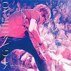 BD/スガシカオ/LIVE FILMS 2015-2016 -20th Anniversary LIMITED EDITION-(Blu-ray) (本編ディスク2枚+特典ディスク1枚) (完全生産限定版)
