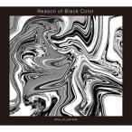 CD/雨のパレード/Reason of Black Color (CD+DVD) (歌詞付) (初回限定盤)