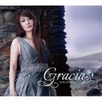 CD/浜田麻里/Gracia (2CD+DVD) (初回限定盤)