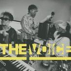 CD/Full Of Harmony/THE VOICE (CD+DVD) (解説歌詞付)