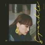CD/iri/Sparkle (CD+DVD) (歌詞付/紙ジャケット) (初回限定盤)