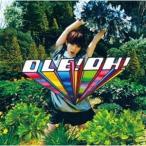 CD/木村カエラ/OLE!OH! (初回限定10周年記念豪華盤)