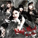 CD/Mary's Blood/Bloody Palace (CD+DVD) (歌詞付) (初回限定盤)