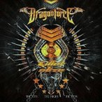 CD/ドラゴンフォース/キラー・エリート (2CD+DVD) (解説歌詞対訳付)