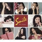 CD/倉木麻衣/Smile (初回限定盤)