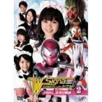 DVD/国内TVドラマ/時空警察ヴェッカーシグナ Phase.2「Digna〜未来の価値〜」