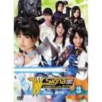 DVD/国内TVドラマ/時空警察ヴェッカーシグナ Phase.3「Festa〜謝肉祭〜」