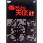 DVD/国内TVドラマ/傷だらけの天使 DVD-BOX II