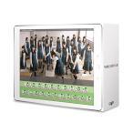 DVD/国内TVドラマ/残酷な観客達 DVD-BOX (本編ディスク4枚+特典ディスク1枚) (初回限定スペシャル版)