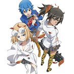 DVD/TVアニメ/愛・天地無用!弐 (DVD+CD)
