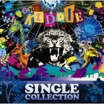 CD/THE KIDDIE/SINGLE COLLECTION