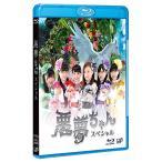 BD/国内TVドラマ/悪夢ちゃん スペシャル(Blu-ray)
