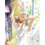 BD/TVアニメ/ちはやふる Vol.2(Blu-ray)