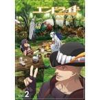BD/TVアニメ/エンドライド Vol.2(Blu-ray)