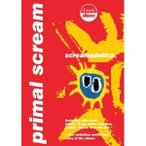DVD/プライマル・スクリーム/クラシック・アルバムズ:スクリーマデリカ〜スペシャル・エディション (DVD+CD) (解説付) (初回限定生産版/来日記念版)